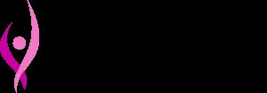 Instituto Paulista da Mulher Logo