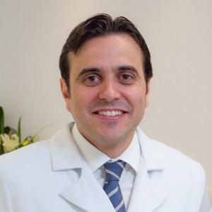 Dr. Ricardo José G. Esteban